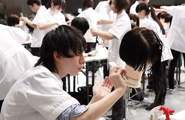 匠すと®(美容師科)2