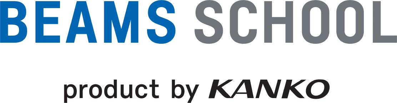 BEAMS SCHOOL product by KANKO